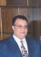 محمد حسنى ابراهيم