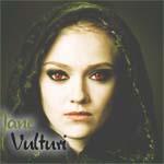 Jane Hannah Vulturi