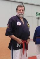 Jean-Paul Bindel