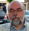 Michael Goormachtigh