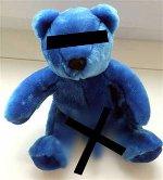 bluebear76