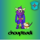 Choupisadi