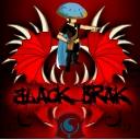 Black-brak