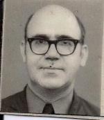 José dos Santos Gonçalves