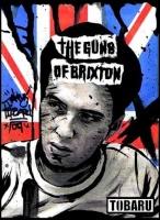 briixton