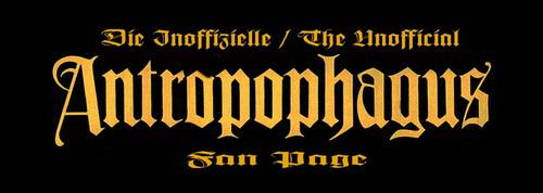 الرعب الايطالي الممنوع Antropophagus 1980 من ترجمتي ورفعي Rosso119