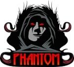 the_Phantom