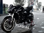 MotoGP 2865-36