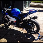 BillyGsxR