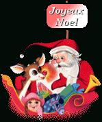 :nwel1: