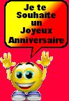 Le 7 mai 2013, grpw.exprimetoi.com fête ses 6 ans. 86482