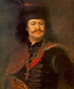 Dariusz Galinski