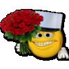 fleurmarie
