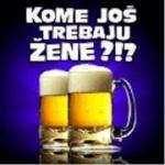 Zoranecc