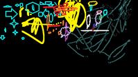 sasanikolic