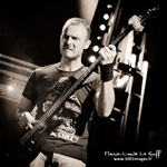 cyril_bassplayer