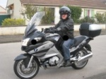 Vidéos Moto 3660-32