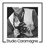Caramagne