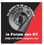 Marc Le Derrouet