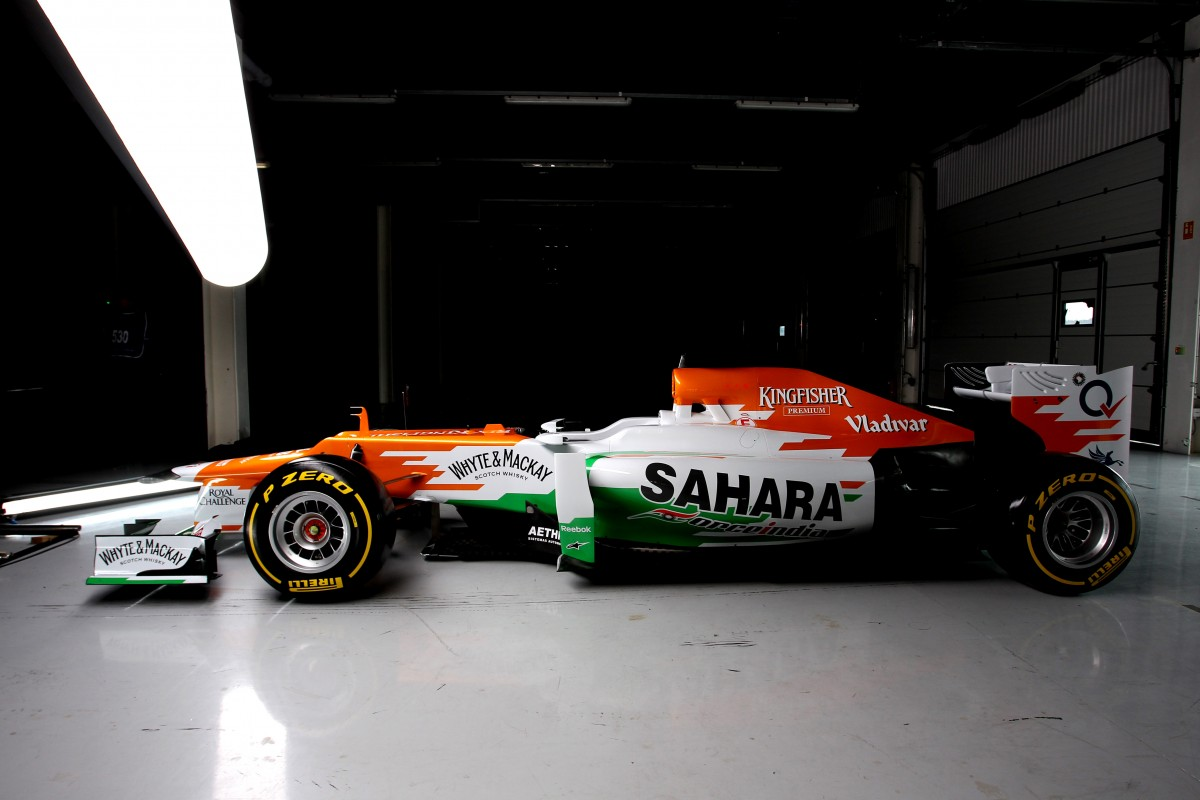 force-india-2012-1