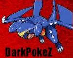 DarkPokeZ