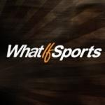 whatifsports
