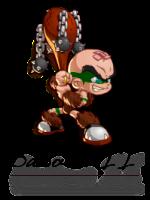 baboune2