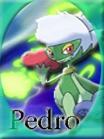 Master_Pedro