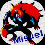 DarkDialga-Miguel