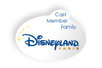 [Disney's PhotoPass] Application de récupération des photos Disneyland Paris Dp10