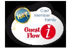 Nouvelles signatures CM's (Merci de lire les règles avant utilisation) Flow_h10