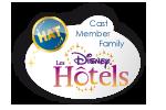 Nouvelles signatures CM's (Merci de lire les règles avant utilisation) Hotels10