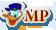[AIDE] Disney Central Plaza pour les nuls. (MAJ. 20/10/07) Ico_0210