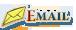 [AIDE] Disney Central Plaza pour les nuls. (MAJ. 20/10/07) Ico_0410