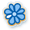 [AIDE] Disney Central Plaza pour les nuls. (MAJ. 20/10/07) Ico_0610