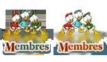 [AIDE] Disney Central Plaza pour les nuls. (MAJ. 20/10/07) Menu_d22