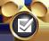 [AIDE] Disney Central Plaza pour les nuls. (MAJ. 20/10/07) Mp-arc10