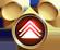 [AIDE] Disney Central Plaza pour les nuls. (MAJ. 20/10/07) Mp-env11