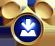 [AIDE] Disney Central Plaza pour les nuls. (MAJ. 20/10/07) Mp-rec10