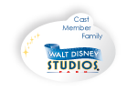 [Videos] We are Disneyland - Disneyland Paris présenté par les Cast Members - Page 2 Wds10