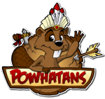 Powhatans
