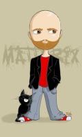 Matthrix