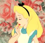 Merylle