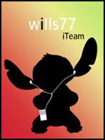 wills77