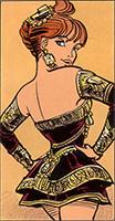 Laureline-