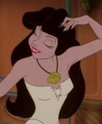Princesse Cornélia