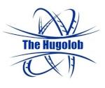 The Hugolob