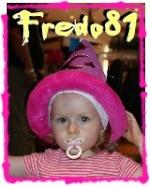 Fredo81