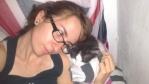 x-Chester-Cat-x