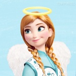 Disneyfan200